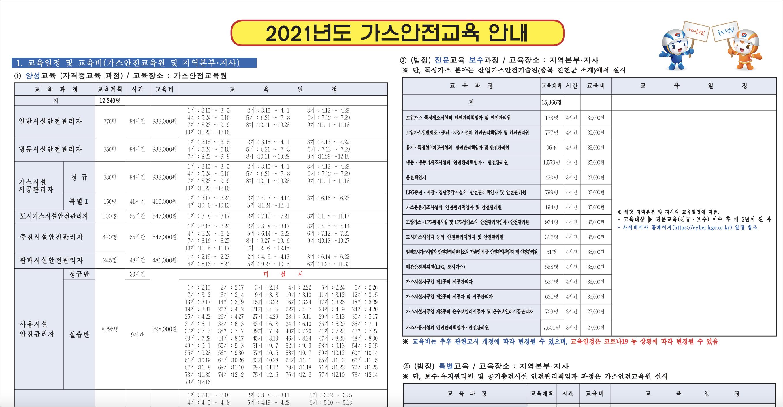 용인 처인구 폐기물처리 문의 - 고객문의   용인폐기물처리업체