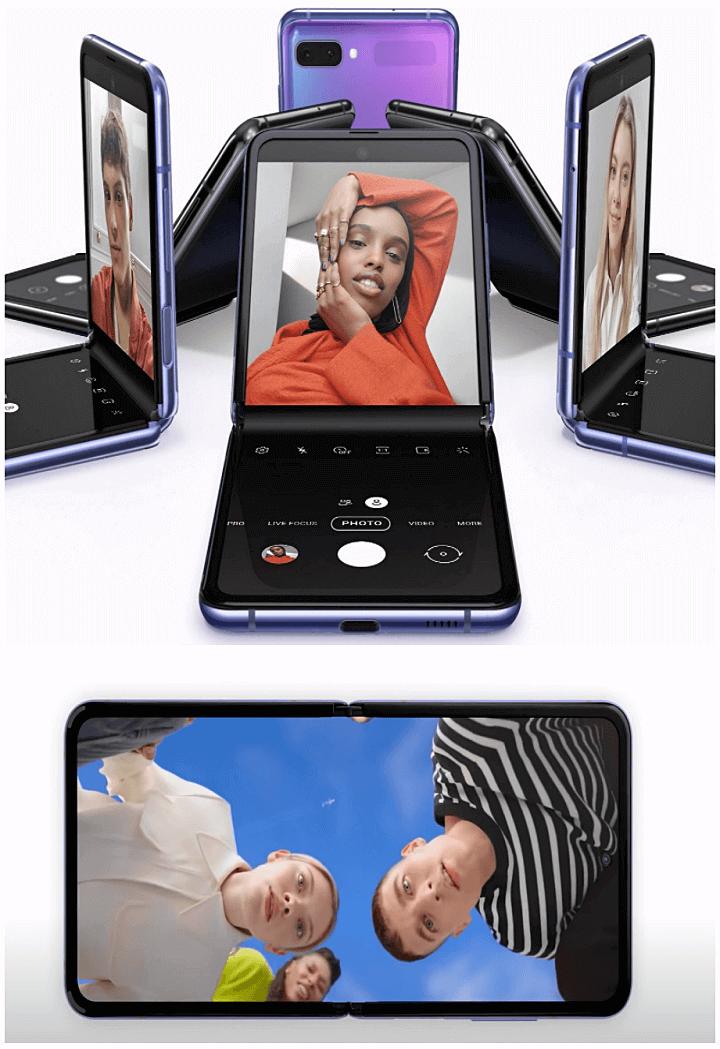 갤럭시z폴드3-삼성-스마트폰