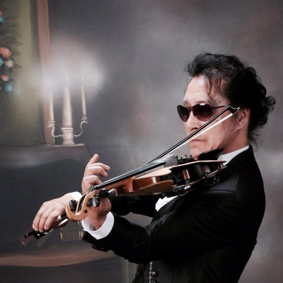 바이올리니스트 ◆ 김권식
