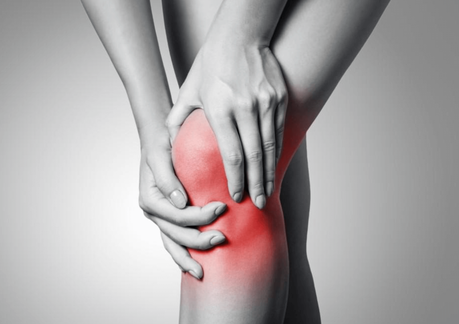 무릎관절-영양제-추천