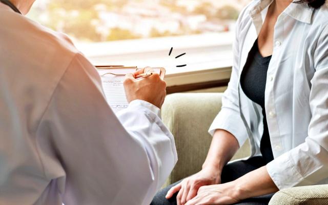 의사 오진율, 의사 오진 대응 방안,웰빙 건강 팁줌 매일꿀정보