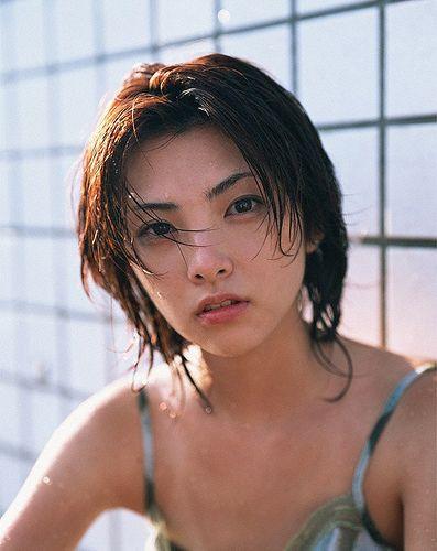 Nackt Rena Tanaka  Free All