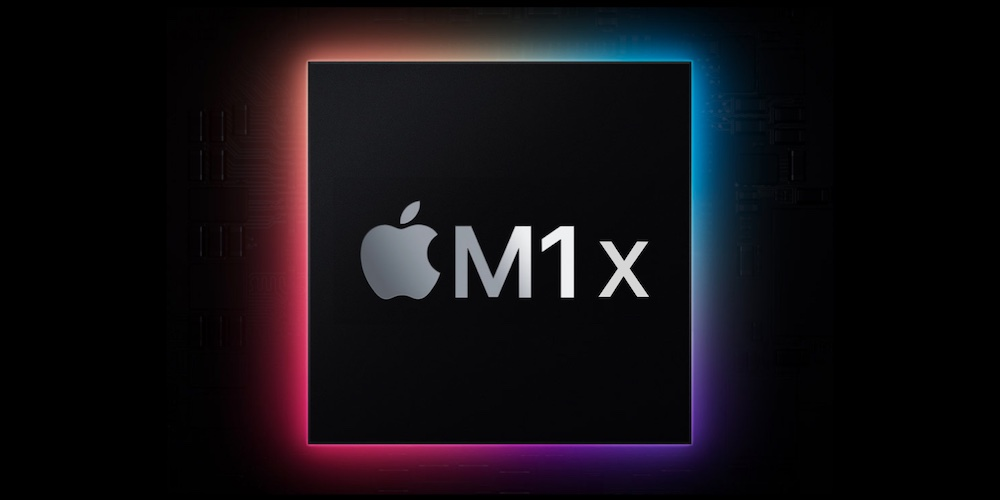 맥북프로-m1x-정보