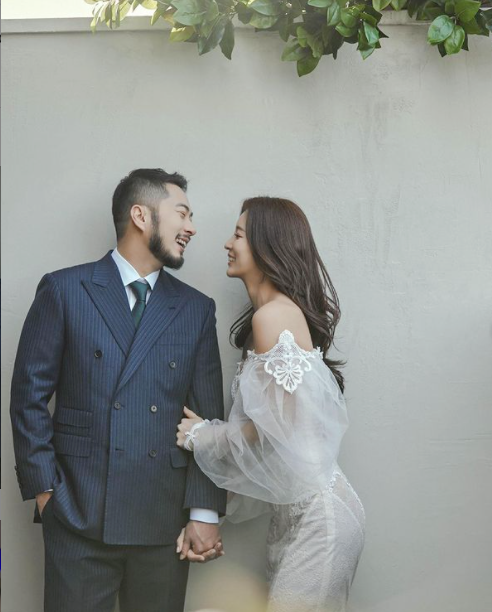 은영_결혼식