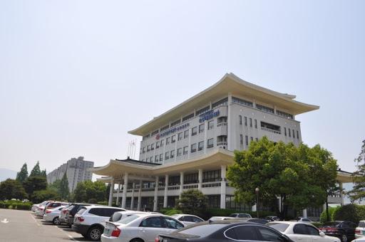 창원시 마산 회원1지구 재개발지역 이야기 - 23