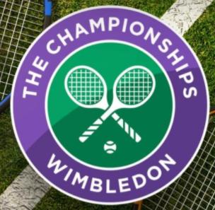윔블던 테니스 대회 2021 중계