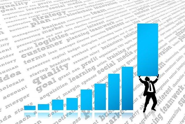 성공적인 투자를 위해 경제분석과 시장흐름분석, 기업분석은 필수다.
