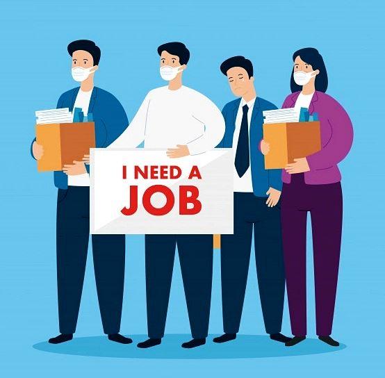 실업급여 신청방법