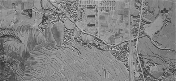창원시 마산 회원1지구 재개발지역 이야기 - 10