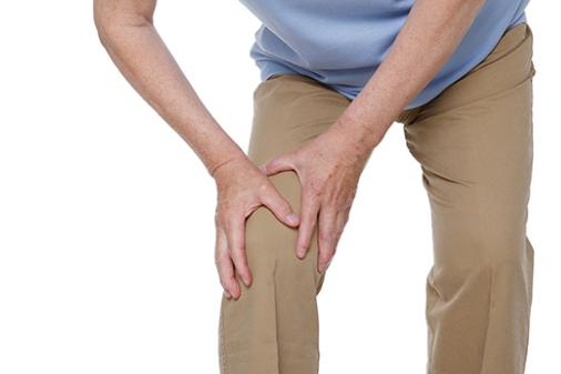 프롤로주사 무릎연골