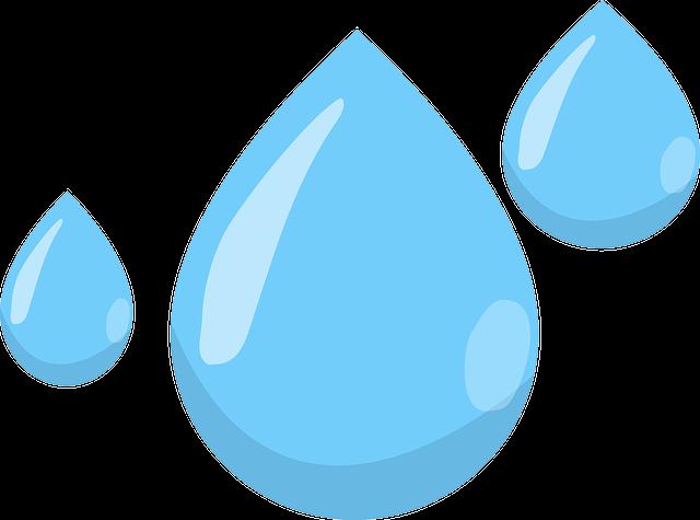 집안 습기제거방법