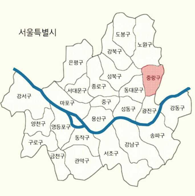 조두순_3
