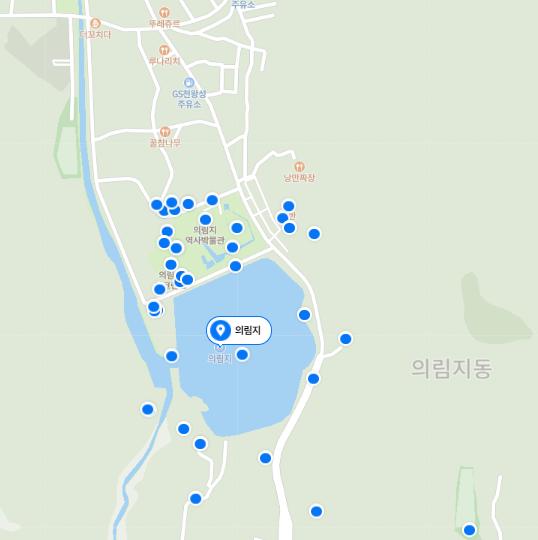 제천 가볼 만한 곳, 인기 여행지 BEST5 (+볼거리 놀거리 꿀팁)