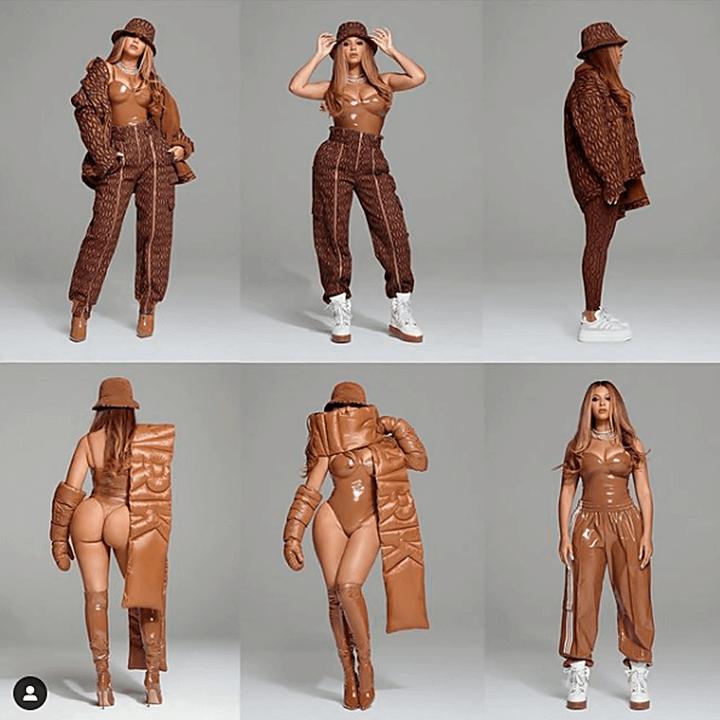 비욘세-섹시-패션