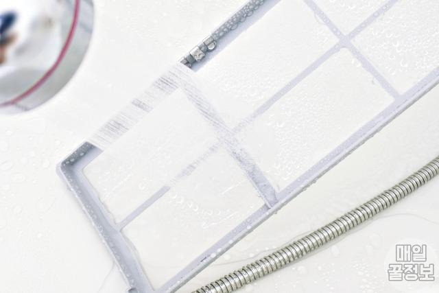 에어컨 냄새 없애는 방법, 에어컨 냉각핀 청소방법