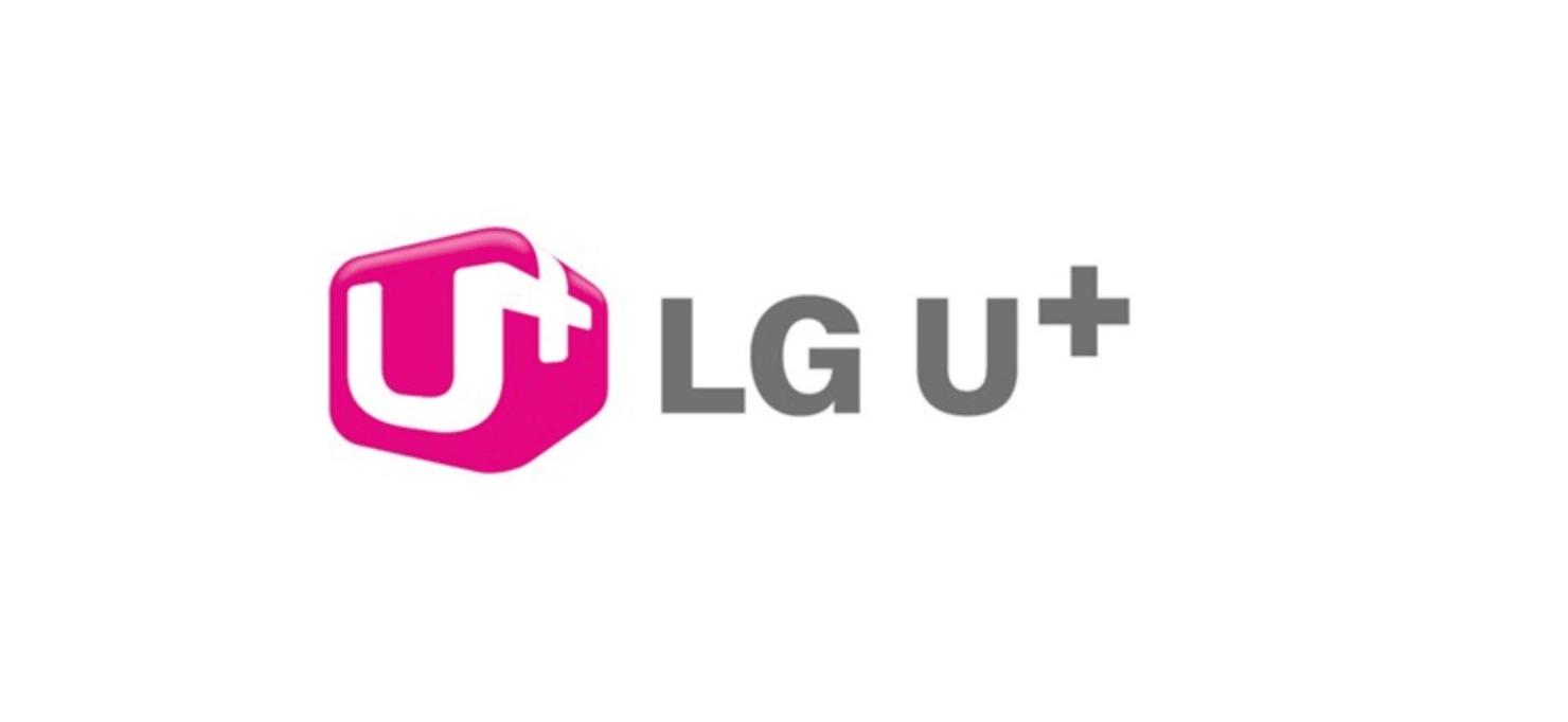 휴대폰-LG-나빠