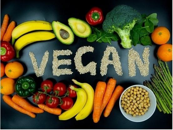 기후위기 시대, 채식 확산을 위한 인식 개선 꼭