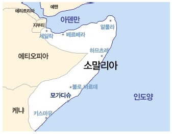 지도-지역표시-글자