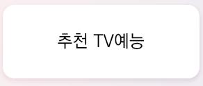 티비예능추천