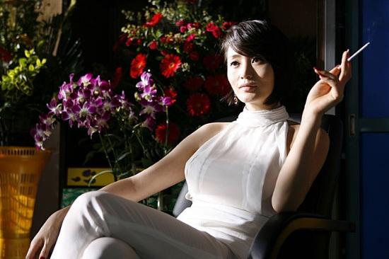 나만의 인생영화 22편: '타짜' , 2006