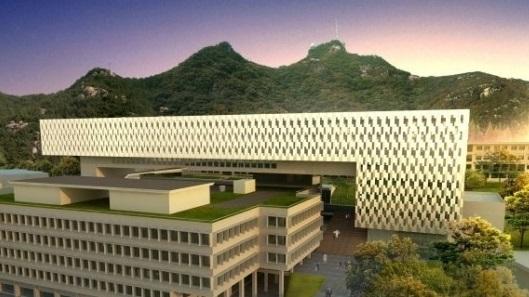 서울대학교 2021학년도 수시 정시 특징과 대입 전략 모집 요강