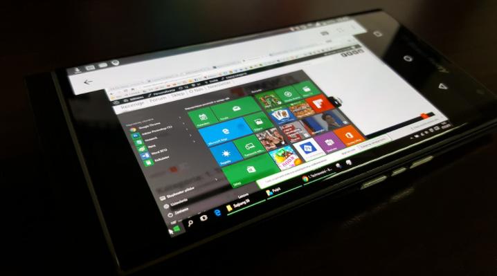 윈도우10 네트워크, 배터리, 하드웨어 정보 HTML 로 보기