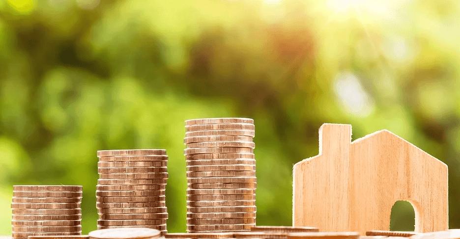 NH농협은행 주택담보대출