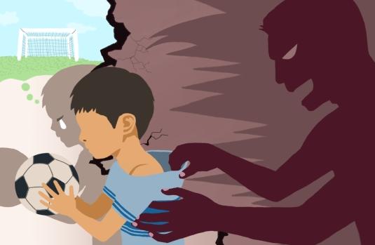 기성용 성추행 논란 초등학생 시절 성폭행 가해논란 총정리(+인성 나이 인스타)