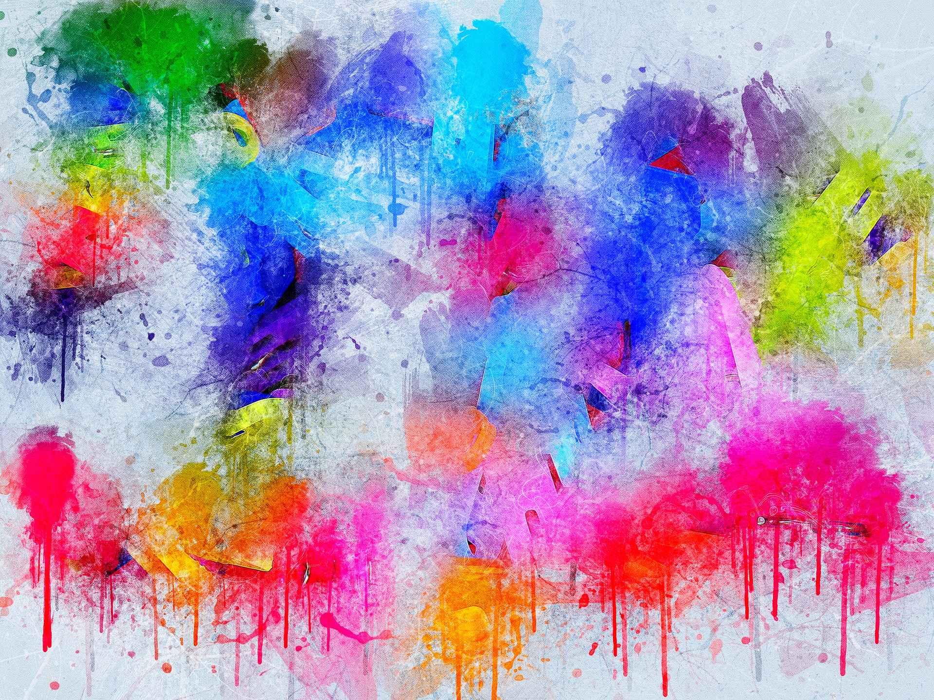 페인트 사진2