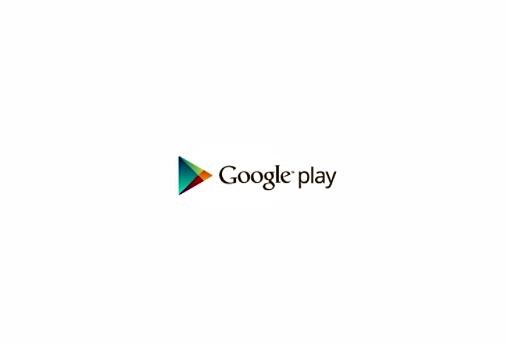 구글플레이 환불 전화 방법 1
