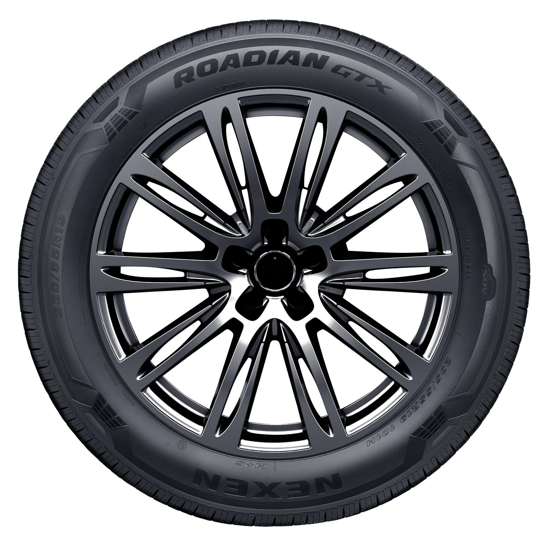 타이어 싸게 구매하는 법  인터넷구매, 배송 및 장착비 무료