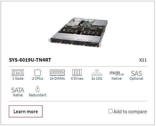 6019U-TN4RT