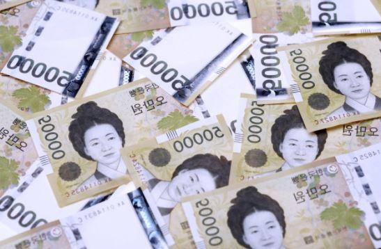 인천 시민지원금