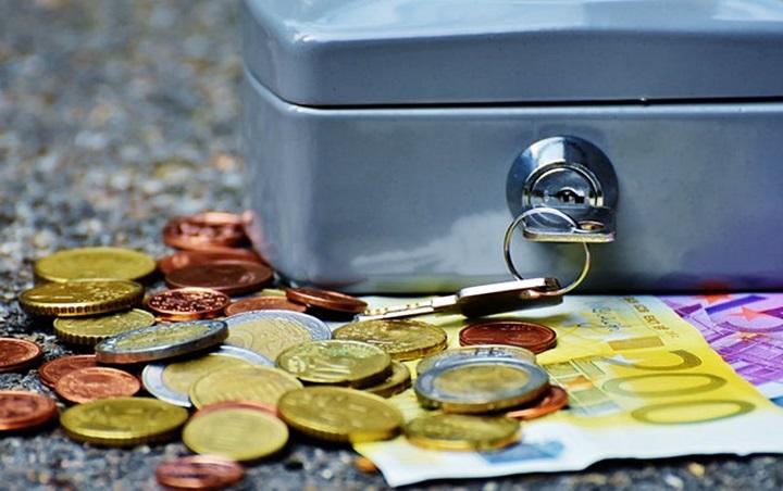 돈-재난지원금