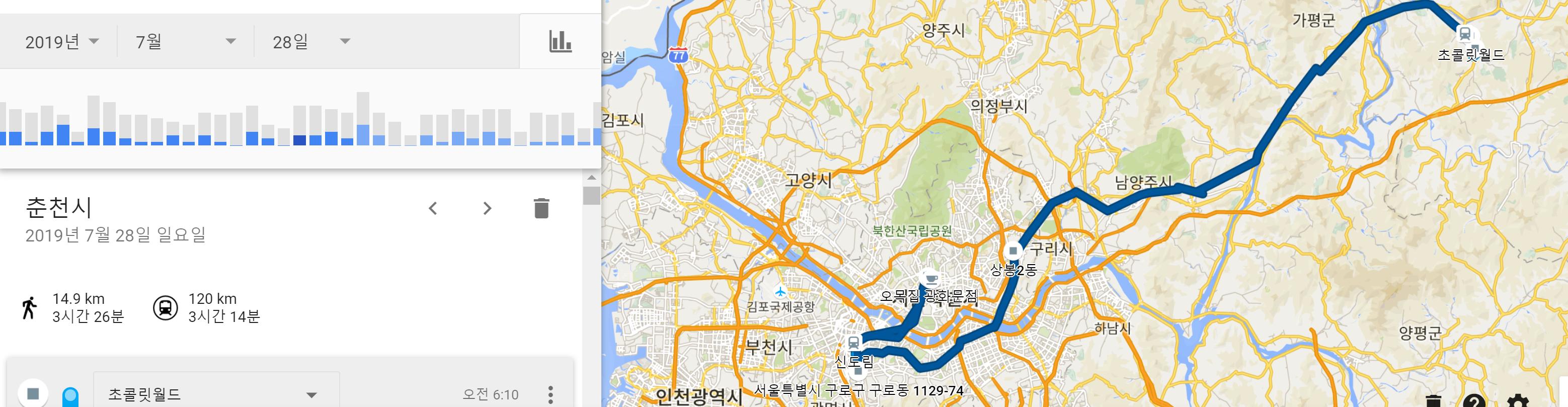 강원도여행5