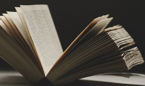 책 빨리 읽기