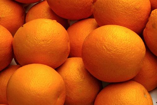 오렌지01