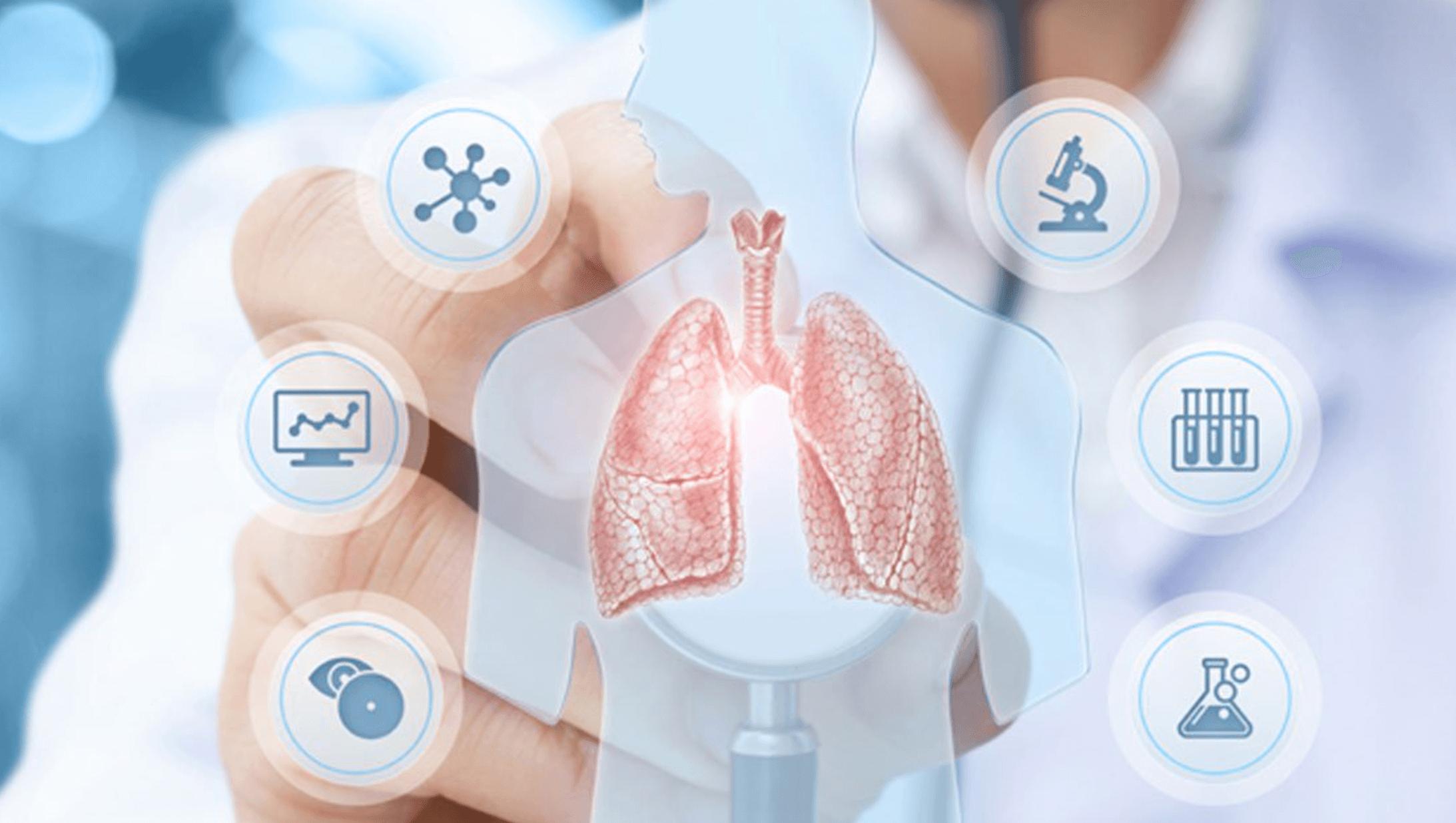 폐-건강관리