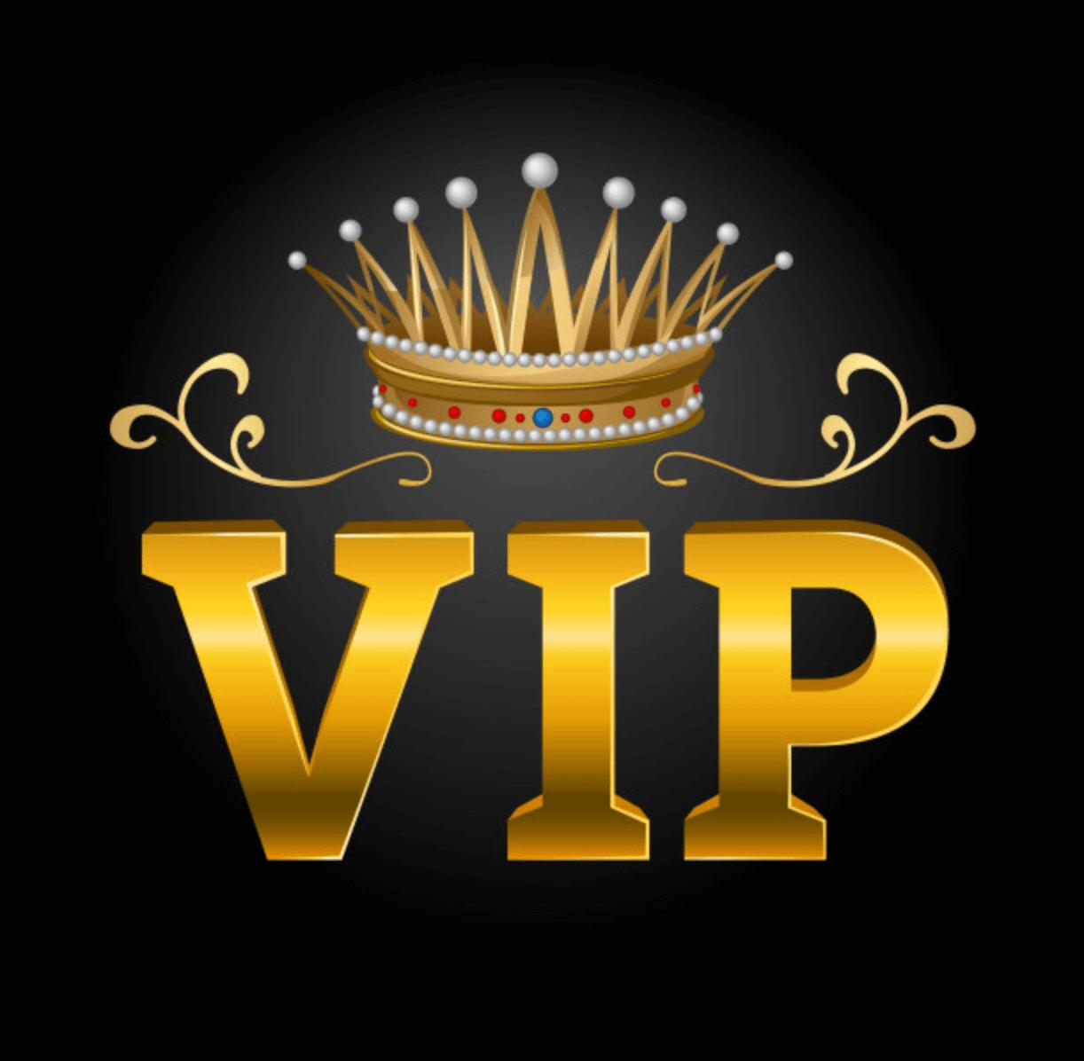 주식-VIP