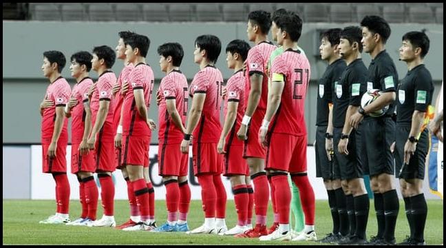 도쿄 올림픽 축구 무료 중계