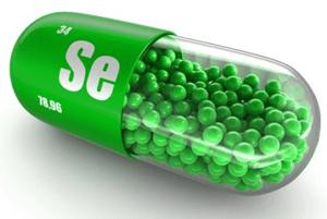 셀레늄 효능03
