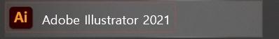 일러스트 2021 리팩