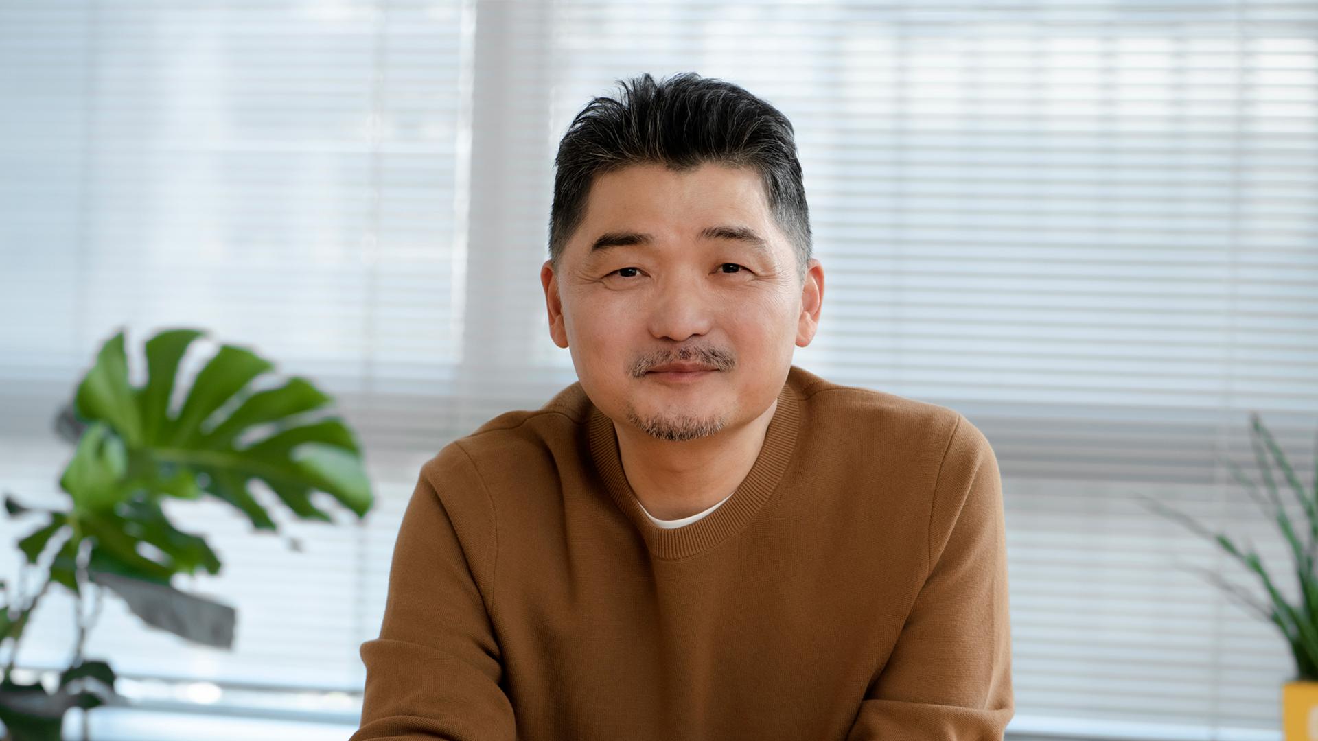 카카오-가치주-ESG경영