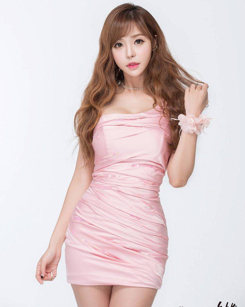 beautiful Korean