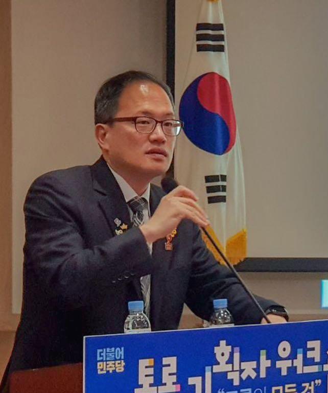 박주민│재산 학력 나이 고향│지역구 은평구갑에 출마 :: 파워이슈