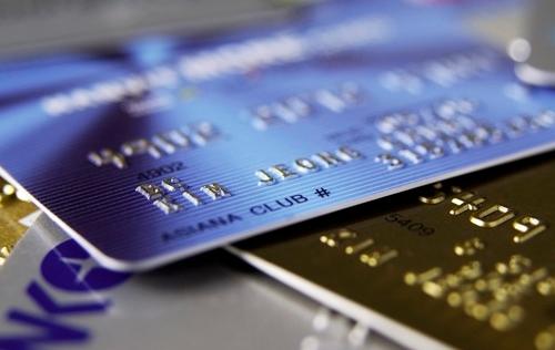 현대카드 재발급 및 분실신고
