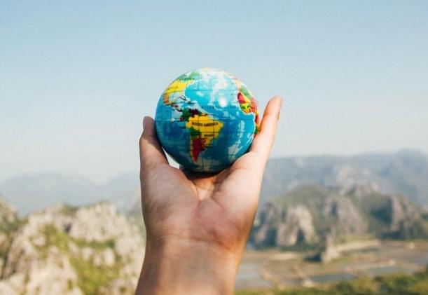 해외여행 가능국가 백신접종 해외여행 1