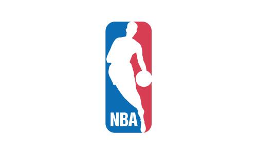[NBA] 2020-21 시즌 정주행기 124일차 (2021.04.25)