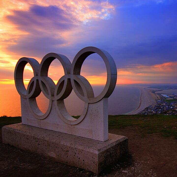 2020도쿄올림픽