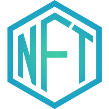 디지털 콘텐츠에 아날로그 아우라를 심어주는 NFT